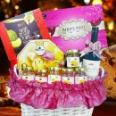Christmas Hamper XM145