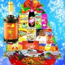 Christmas VSOP Hamper XM152