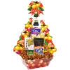 Halal Chinese New Year Hamper YB001