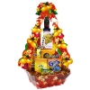 Chinese New Year Hamper YB002