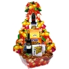Chinese New Year Hamper YB003