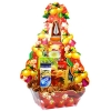 Chinese New Year Hamper YB009