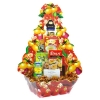 Chinese New Year Hamper YB010