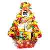 Chinese New Year Hamper YB011