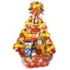 Chinese New Year Hamper YB012