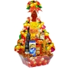 Chinese New Year Hamper YB013