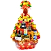 Chinese New Year Hamper YB014