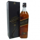 Add On Johnnie Walker Black Label Blended Scotch Whisky 70cl